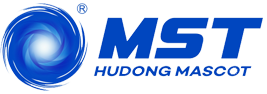 Hengshui Decheng Machinery & Equipment Co., Ltd.